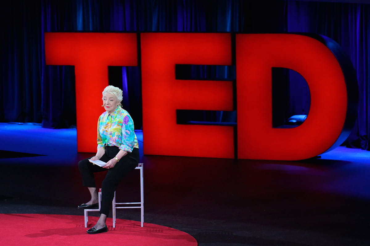 6-ted-talks-that-will-change-the-way-you-think-about-lying1200x800.jpg