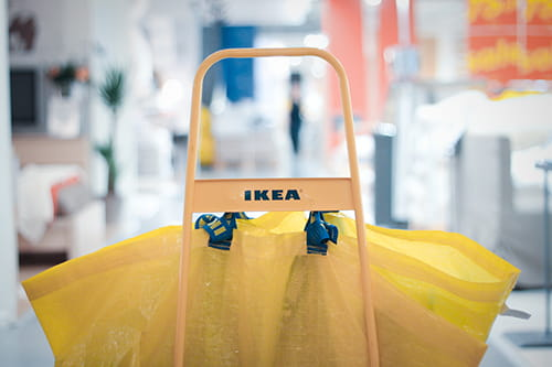 6-things-that-always-happen-when-you-go-to-ikea-thumbnail500x333.jpg