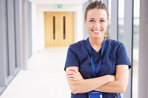 scholarships for nursing majors